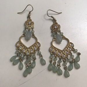 Beautiful Francesca's Earrings